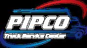 Pipco Truck Service Center